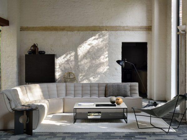 ethnicraft-20230-20231-20209-n701-sofa-60073-stone-coffee-table-10190-teak-black-cove-side-table-12