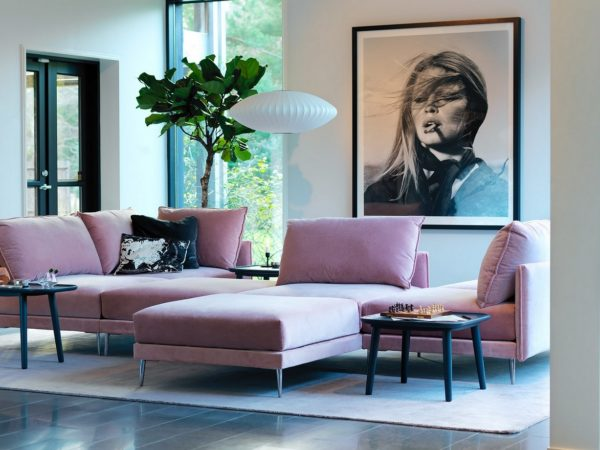 sits-alva-canape-element-160-80-tissu-malibu-velvet-8powder-pink-label-maison-nantes