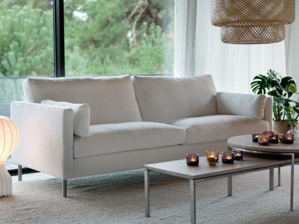 sits-impulse-canape-3-places-tissu-specchio-1-natur-pieds-gris-label-maison-nantes