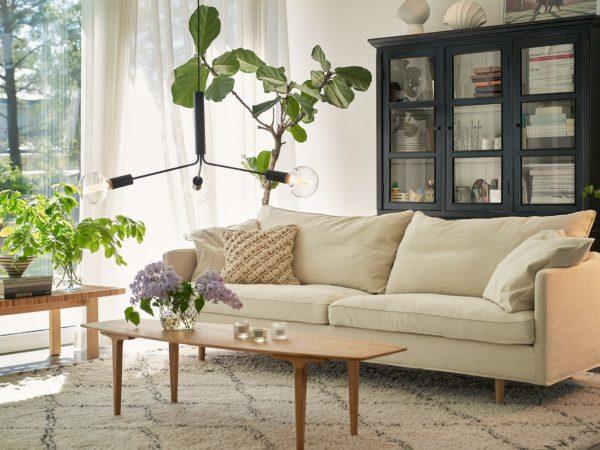 sits-julia-3-places-xl-tissu-caleido-1419-natur-table-casual-chene-150x50-label-maison-nantes