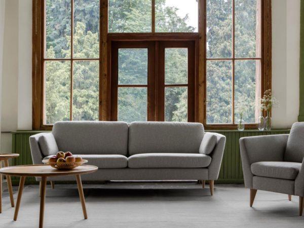 sits-mynta-canape-3-places-fauteuil-tissu-nancy-5-light-grey-pieds-91-bois-label-maison-nantes