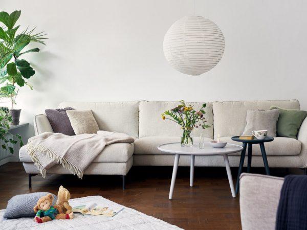 sits-stella-canape-3-places-chaise-longue-droite-tissu-vireal-1-natur-label-maison-nantes
