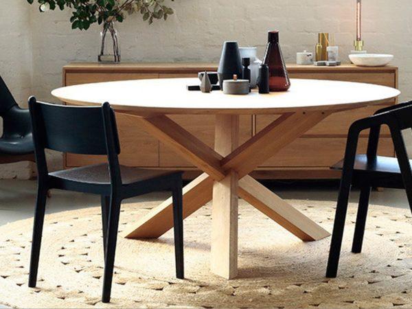 ethnicraft-circle-table-ronde-chene-50164-label-maison-nantes-2