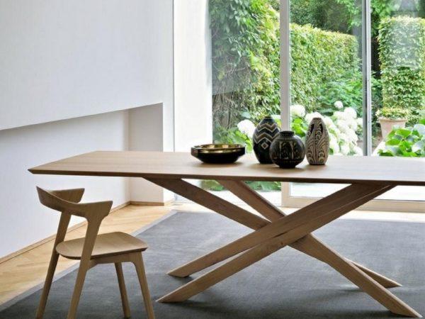 ethnicraft-mikado-table-repas-chene-50179-label-maison-nantes