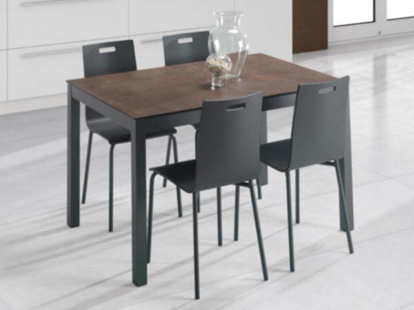 mobliberica-altea-table-haute-mange-debout-ceramique-label-maison-nantes