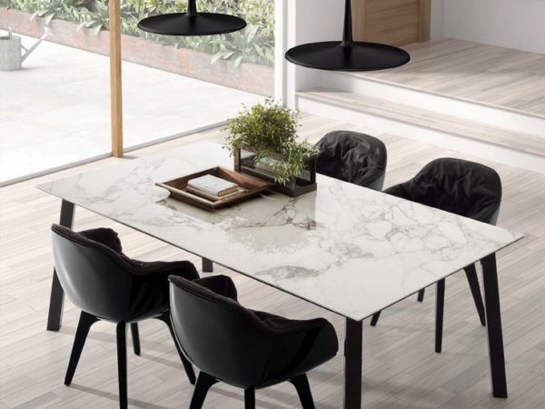 mobliberica-merlot-table-rectangulaire-allonge-ceramique-pieds-metal-label-maison-nantes