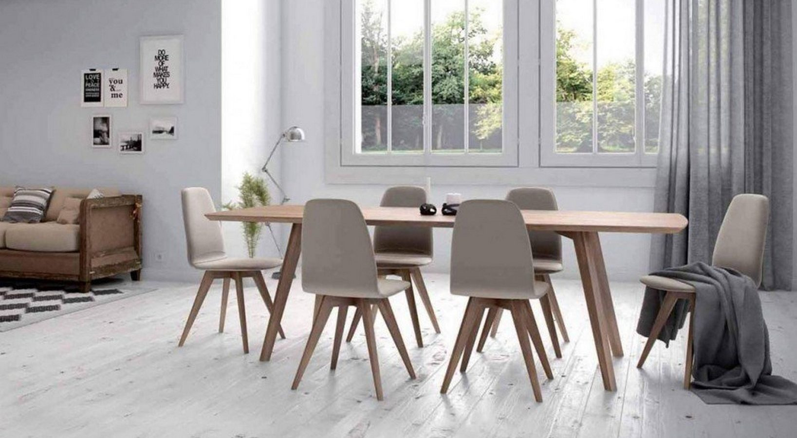 mobitec-mood-11-chaise-tissu-blanc-pied-chene-label-maison-nantes.
