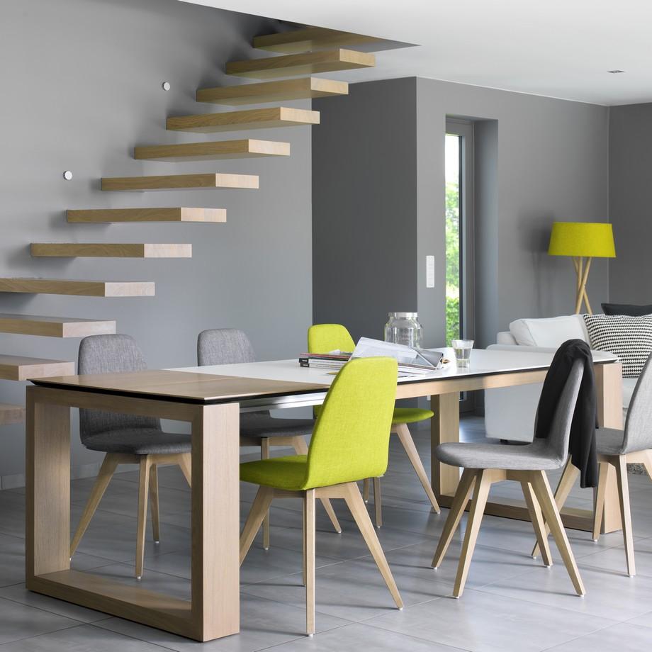 mobitec-mood-11-chaise-tissu-vert-gris-pied-chene-label-maison-nantes