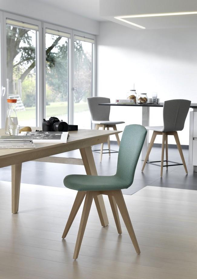 mobitec-mood-21-chaise-tabouret-tissu-turquoise-pied-chene-nantes-1