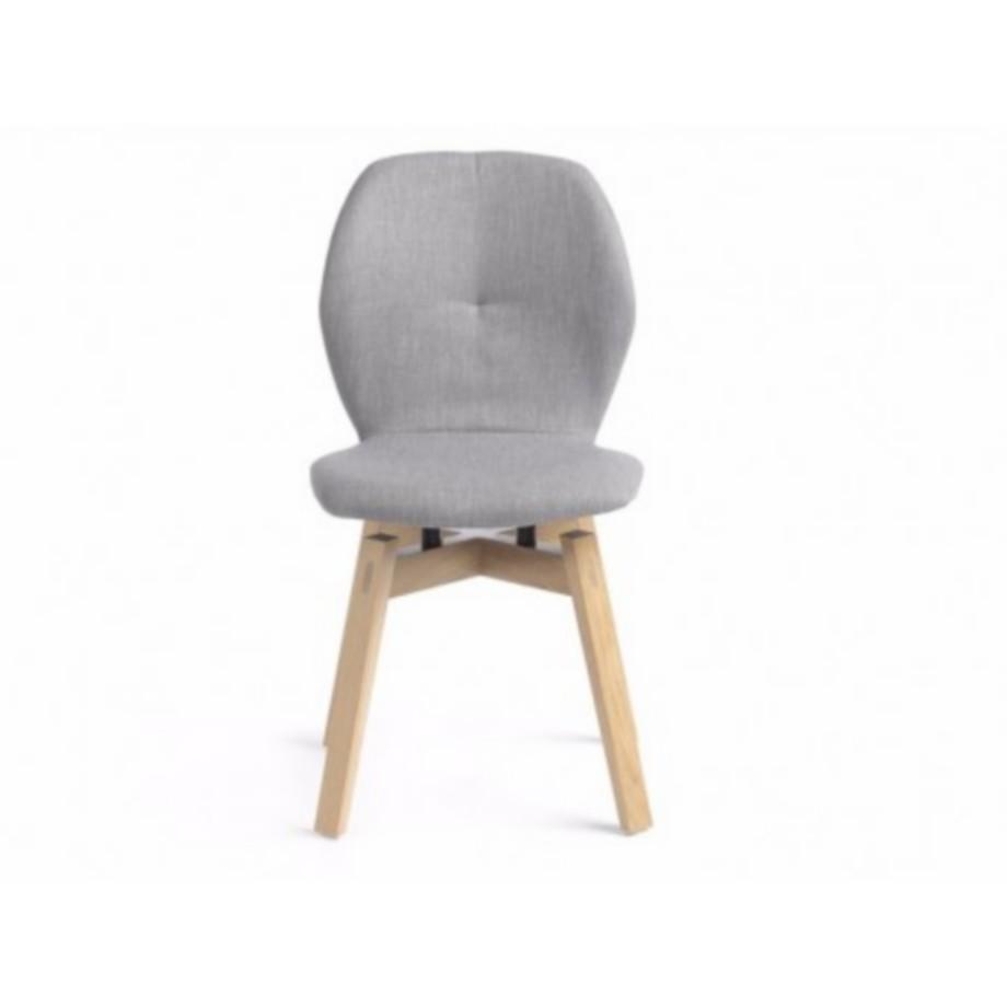 mobitec-mood-91-chaise-tissu-gris-pied-chene-label-maison-nantes