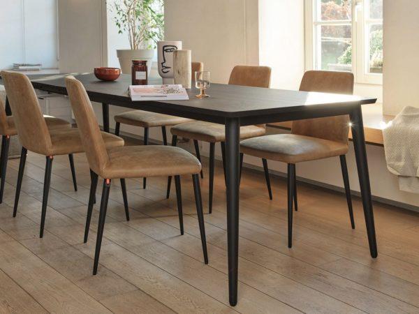 mobitec-rob-chaise-tissu-pieds-chene-noir-label-maison-nantes