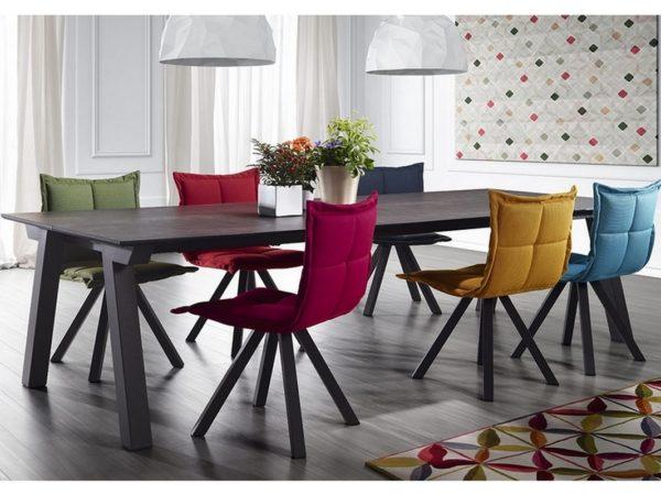 mobliberica-dressy-marais-b2-chaise-tissu-pieds-bois-label-maison-nantes-mobliberica-dressy-marais-b2-chaise-tissu-pieds-bois-label-maison-nantes-