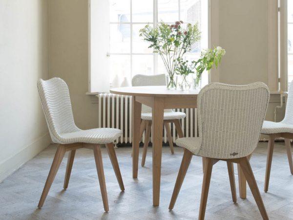 vincent-sheppard-lily-chaise-pieds-chene-loom-blanc-label-maison-nantes.